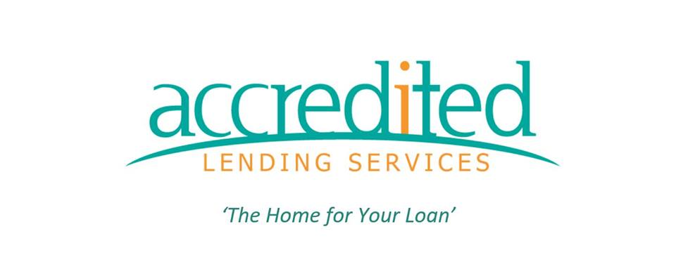 Accredited Lending Services – Mortgage Broker and Finance