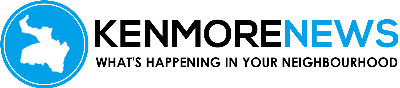 Kenmore News
