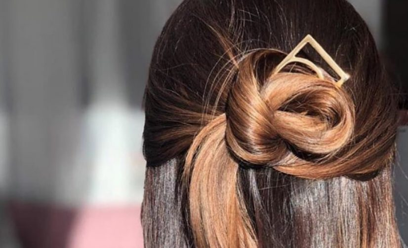 Epic Hair Designs in Kenmore Delivers Luxe Without a Hefty Price Tag