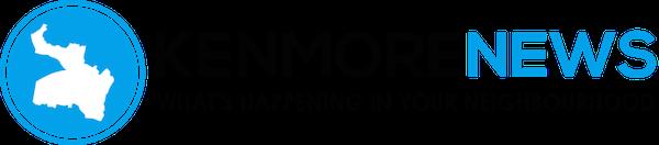 KenmoreNews