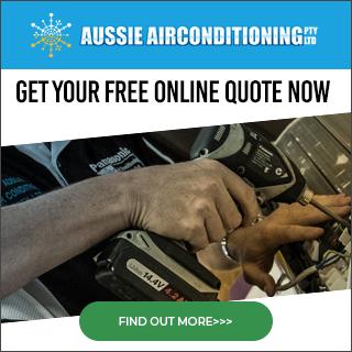 320x320-medium-Aussie Airconditioning